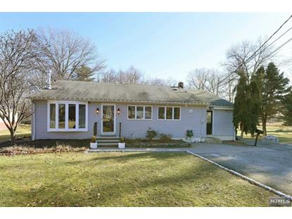 1247 Ringwood Avenue Pompton Lakes, NJ MLS# 1902009