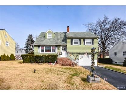 50 Stadtmauer Drive Clifton, NJ MLS# 1902087