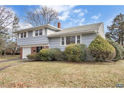 11 Nimando Place Emerson, NJ MLS# 1902339