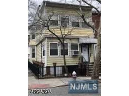 94 Atlantic Street Jersey City, NJ MLS# 1902499