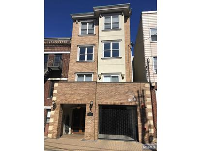 180 19th Street, Unit 2 Union City, NJ MLS# 1902710