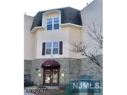 317 Cannella Way Riverdale, NJ MLS# 1902928
