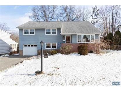89 Devonshire Road Cedar Grove, NJ MLS# 1902955