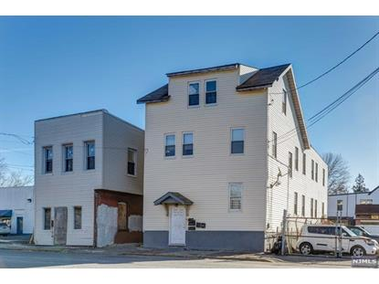 506 Union Avenue Irvington, NJ MLS# 1903018