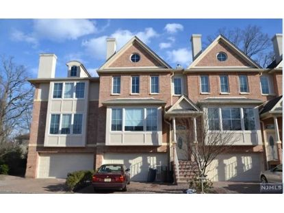 27 Harrington Court Harrington Park, NJ MLS# 1903667