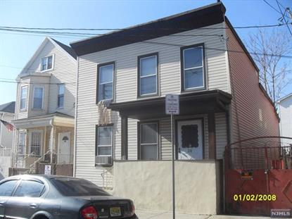 28 Goble Street Newark, NJ MLS# 1905231