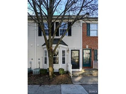 2222 Lancaster Court Mahwah, NJ MLS# 1905494