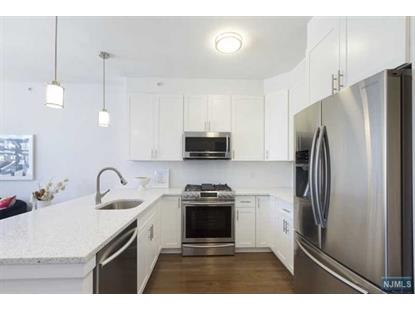 850 Newark Avenue, Unit 4D Jersey City, NJ MLS# 1905952
