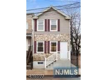 662 South 14th Street Newark, NJ MLS# 1905994