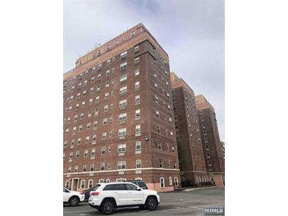 70 South Munn Avenue, Unit 912 East Orange, NJ MLS# 1922602