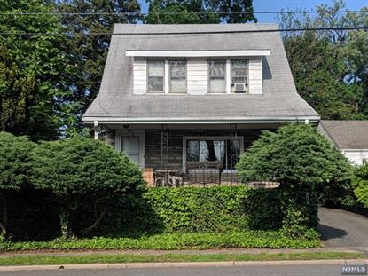 85 Elizabeth Avenue Elmwood Park Nj For Sale Mls 1924703