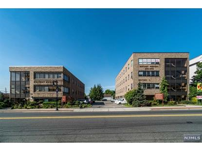 186-196 Paterson Avenue East Rutherford,NJ MLS#1924722