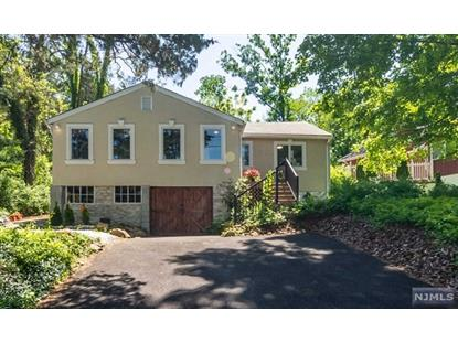 31 East Lake Trail Wayne, NJ MLS# 1925308