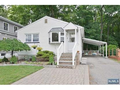 53 Ridge Place Wayne, NJ MLS# 1928001