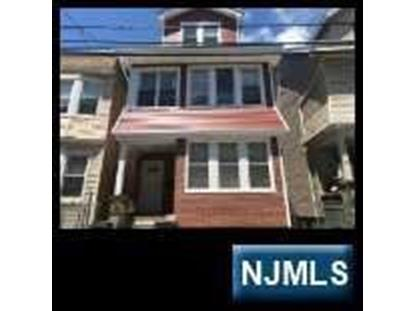 89 Aldine Street Newark, NJ MLS# 1928816