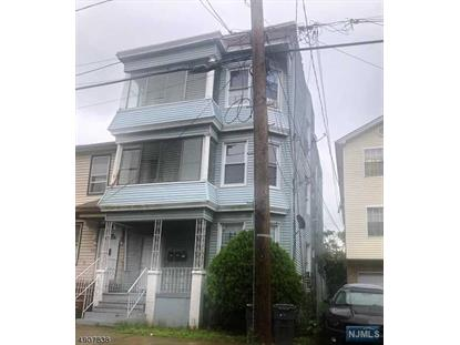 Address not provided Irvington, NJ MLS# 1929081