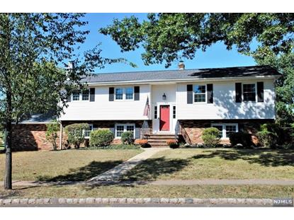 53 Steele Avenue Somerville, NJ MLS# 1942659