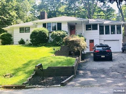 40 Black Rock Terrace Ringwood, NJ MLS# 1944971