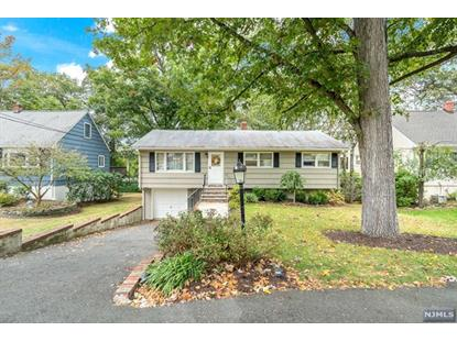 128 High Mountain Road Ringwood, NJ MLS# 1946980