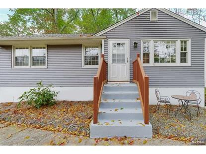41 Lakeview Road Ringwood, NJ MLS# 1947936