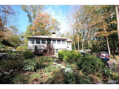 238 Cupsaw Drive Ringwood, NJ MLS# 1948090