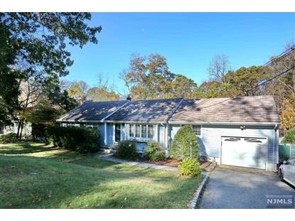13 Russell Road Ringwood, NJ MLS# 1948181