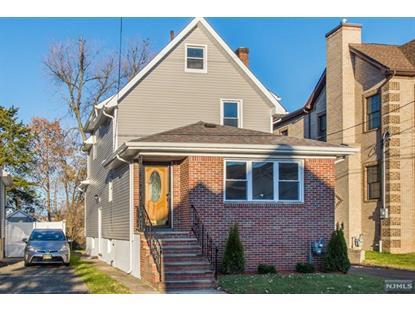 529 Post Avenue Lyndhurst, NJ MLS# 1953573