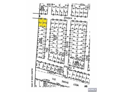 500 Palisade Avenue Bogota, NJ MLS# 1954275