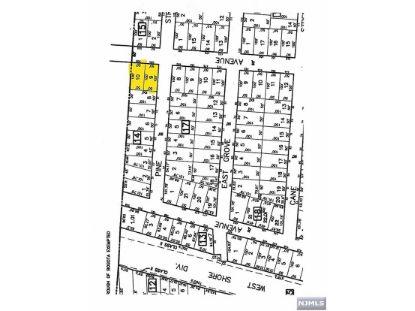 508 Palisade Avenue Bogota, NJ MLS# 1954277