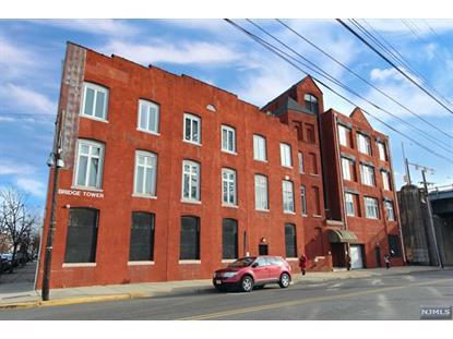 308-310 Passaic Avenue,Unit 216 Harrison,NJ MLS#1954308