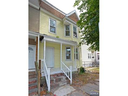 30 Linden Avenue East Orange, NJ MLS# 1954649