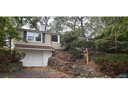 380 Hickory Street Twp Washinton,NJ MLS#1955269