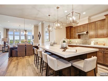 Townhouses for Sale in Cedar Grove, NJ – Browse Cedar Grove ...