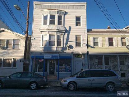 328 Cross Street哈里森,新泽西州MLS#20001422