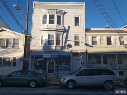 328 Cross Street哈里森,新泽西州MLS#20001424
