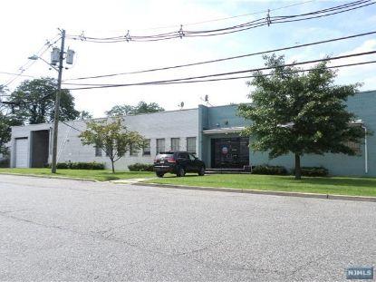 601商业大道卡尔斯塔德,新泽西州MLS#20002182
