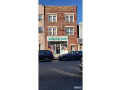 哈里森大道230号哈里森,新泽西州MLS#20002655