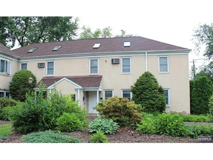 620C Grand Avenue Leonia,NJ MLS#20003194