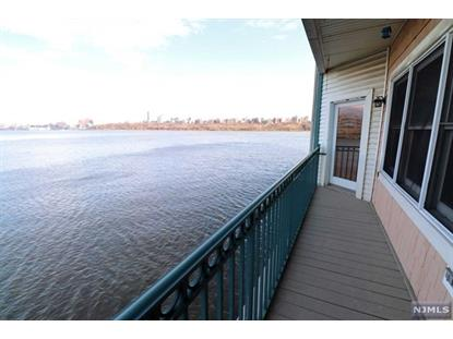 105 The Promenade  Edgewater, NJ MLS# 20003764