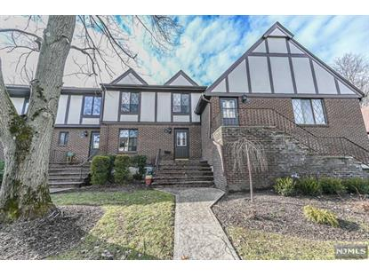 42 Holiday Court River Vale, NJ MLS# 20003951