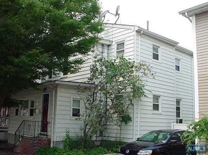 79 Van Riper Avenue Elmwood Park, NJ MLS# 20004179