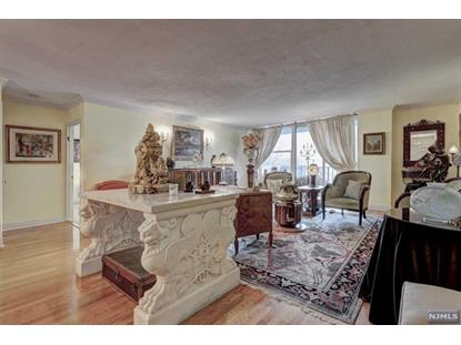 200 Grand Cove Way, Unit 3L Edgewater, NJ MLS# 20004366