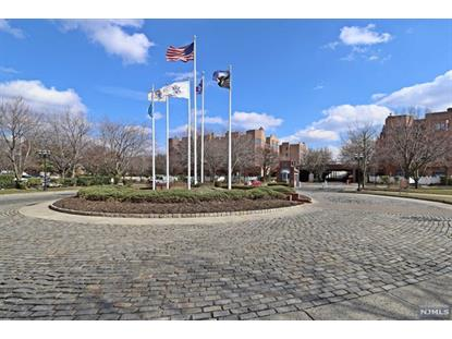 307 Jefferson Court Edgewater, NJ MLS# 20004729