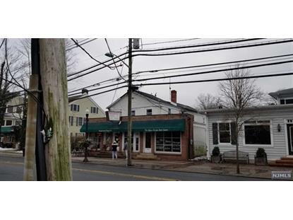 2647 Main Street Lawrence,NJ MLS#20005135