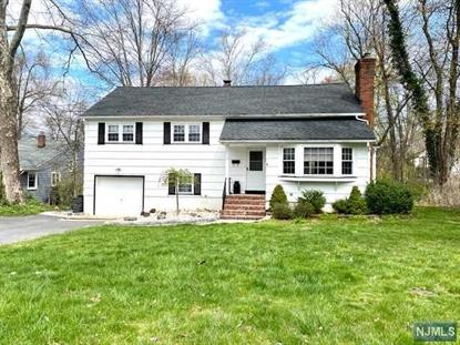 11 Holiday Drive West Caldwell, NJ MLS# 20005136