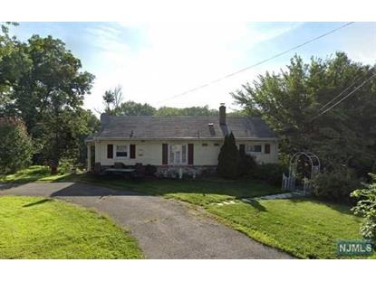 400 Kinderkamack Road River Edge,NJ MLS#20005229
