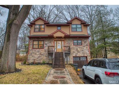 27 Forest Avenue Montvale, NJ MLS# 20005392