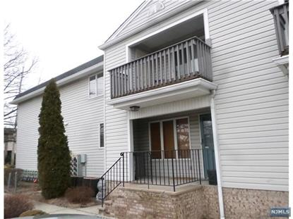 12 Willow Wood Square East Rutherford,NJ MLS#20006187