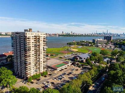 1203 River Road, Unit 19E Edgewater, NJ MLS# 20006247