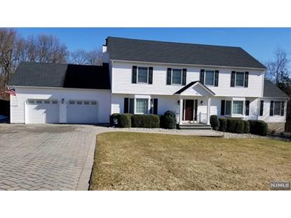 13 Midland Drive Liberty Township,NJ MLS#20006259